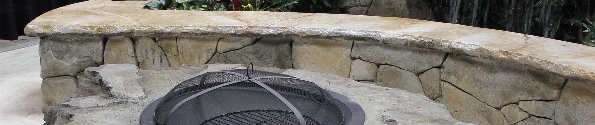 Decorative Concrete Training vertical artisans - decorative concrete training and resources