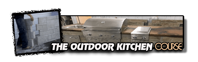 THEOUTDOORKITCHEN