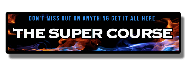 THESUPERCOURSE1