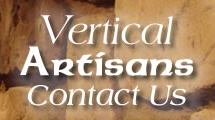Vertical Artisans LLC.