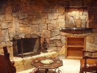 fire-place-1