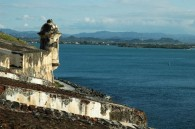 elmorro-watchtower